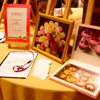More Than Aware - Breast Cancer Awareness Charity Event