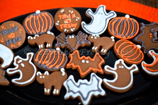 © Esti 2013_halloween cookies