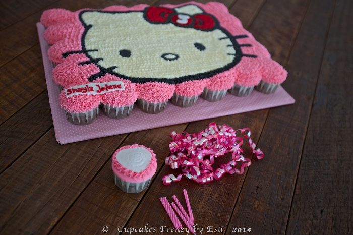 © Esti 2014 hello kitty 35