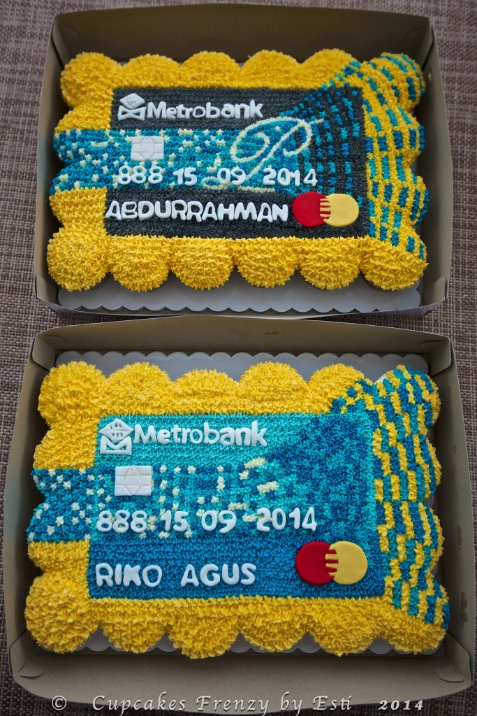 © Esti 2014 Metrobank 2