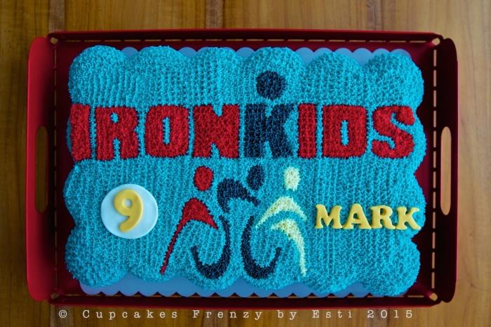 ironkids 1