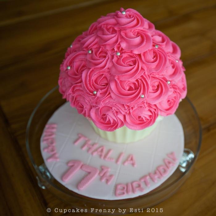 Thalia Rose2