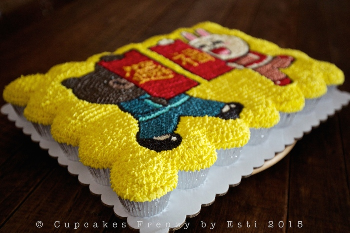 side cupcake 2