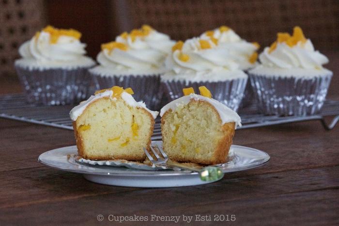 jackfruit cupcake 2