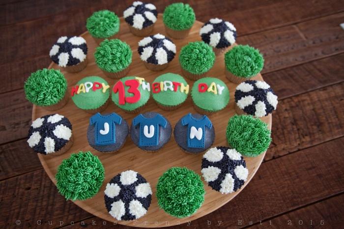 Jun Soccer-1.jpg