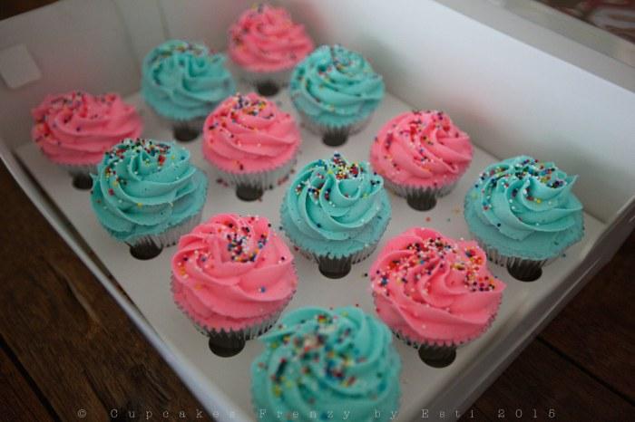 sprinkles-1