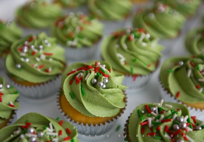 y5 cuppies 3