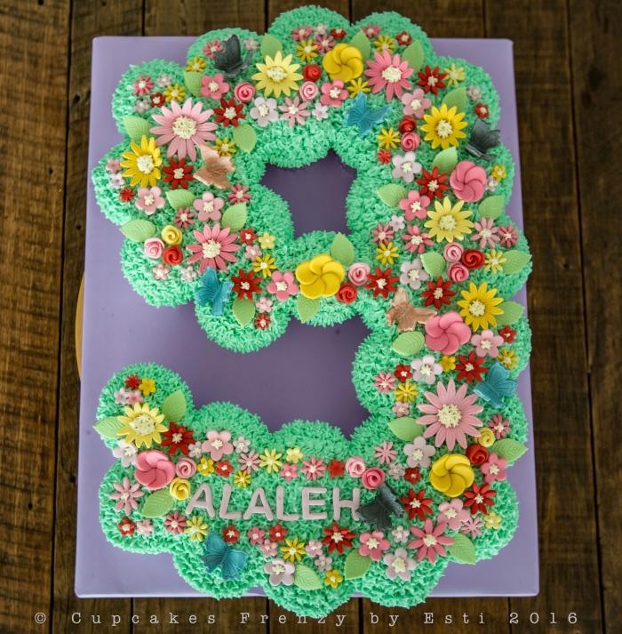 Alaleh 1