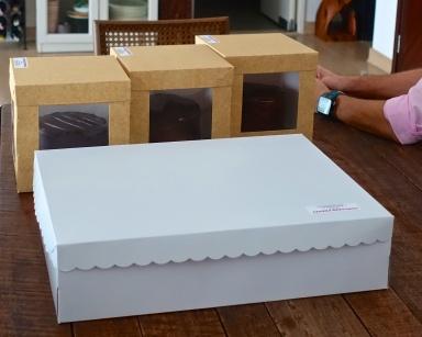 11-box