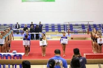 opening-ceremony-3