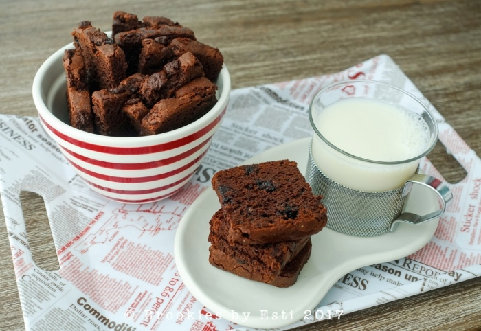 brookies n milk