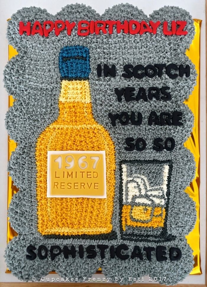 scotch 1