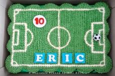 Eric 3